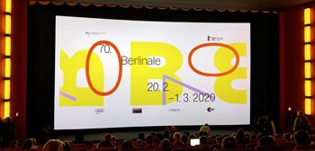 Berlinale Film Festival