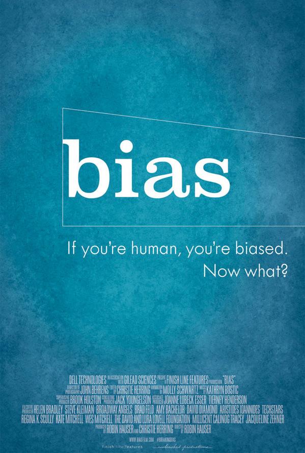 Bias Documentary