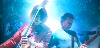 Bill & Ted 3: Face the Music Trailer