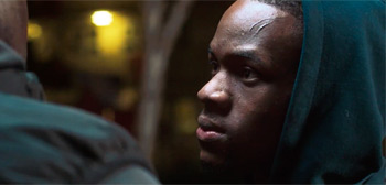 Blue Story Trailer