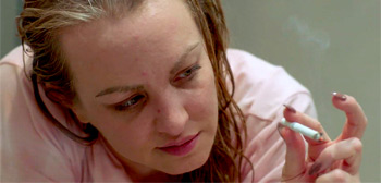 Blush Trailer