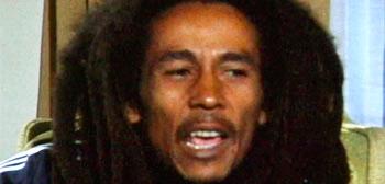 Marley Doc Trailer