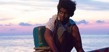 Buoyancy Trailer