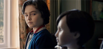 Brahms: The Boy 2 Trailer
