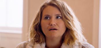 Brittany Runs a Marathon Trailer