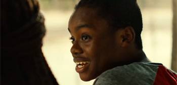 Charm City Kings Trailer