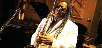 Clarence Clemons: Who Do I Think I Am? Trailer