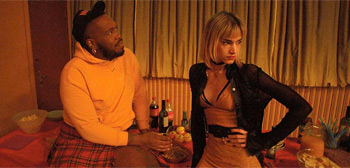 John Waters Top 10 - Climax
