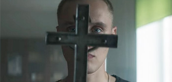 Corpus Christi Trailer