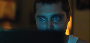 Cuck Trailer