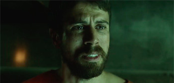 Daniel Trailer