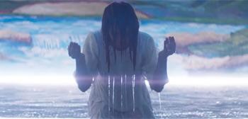Divine Love Trailer