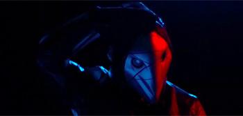 Dreamcatcher Trailer