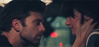 Endings, Beginnings Trailer