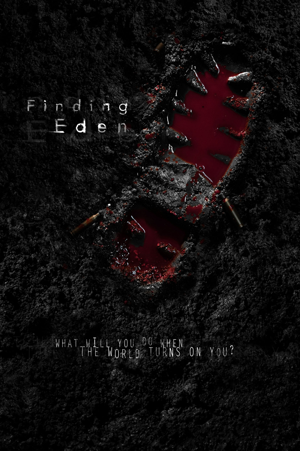 Finding Eden Film