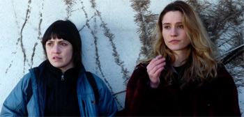 Fourteen Trailer