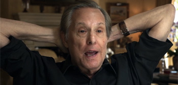 Friedkin Uncut Doc Trailer