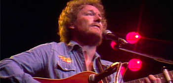 Gordon Lightfoot: If You Could Read My Mind Trailer