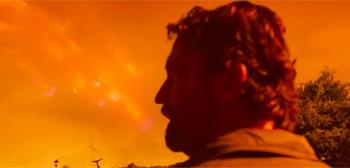 Greenland Trailer