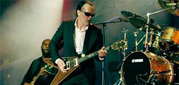 Guitar Man Doc Trailer