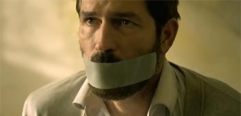 Infidel Trailer