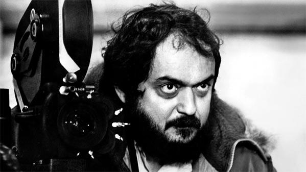 Kubrick by Kubrick Doc
