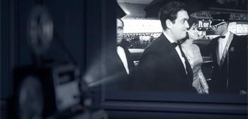 Kubrick by Kubrick Trailer
