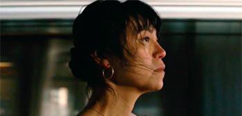 Lingua Franca Trailer