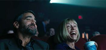Love Cinema Video