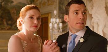 Love Wedding Repeat Trailer