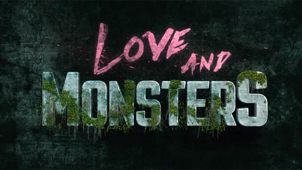 love and monsters - photo #29