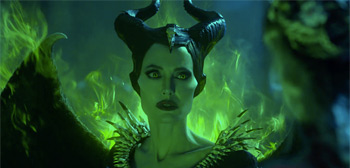 Maleficent: Mistress of Evil Teaser Trailer