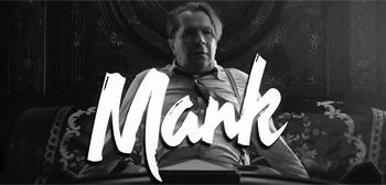 Mank Final Trailer