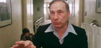 Mel Brooks: Unwrapped Trailer