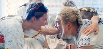 Full Trailer for Ari Aster's Cult Horror 'Midsommar' with Florence Pugh