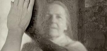 Tarkovsky's Mirror Trailer