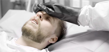 Monochrome: The Chromism Trailer