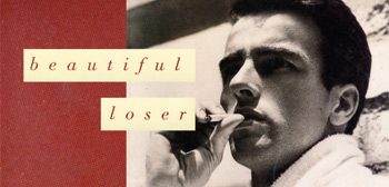 Making Montgomery Clift Trailer