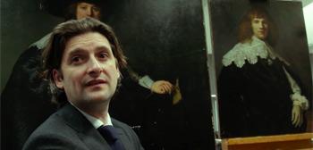 My Rembrandt Doc Trailer