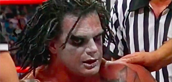 Nail in the Coffin: The Fall & Rise of Vampiro Trailer