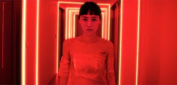 Nina Wu Trailer