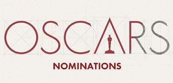 Nominations aux Oscars 2019