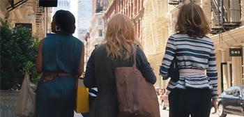 Otherhood Trailer