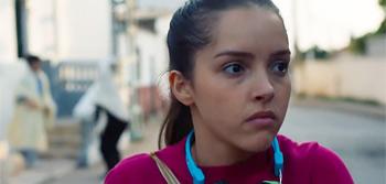 Papicha Trailer