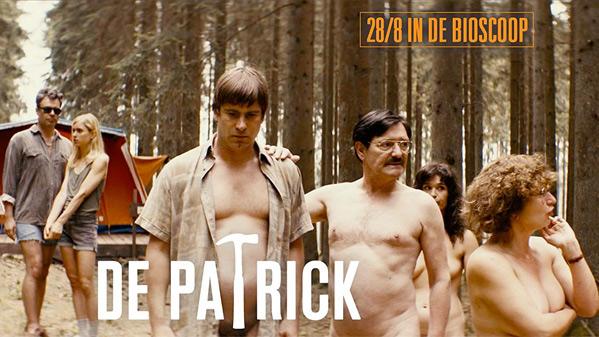 Patrick Film