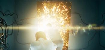 Portals Trailer