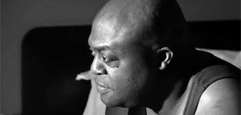 The Prisoner's Song Short Film