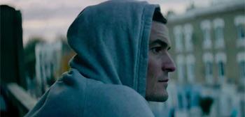 Retaliation Trailer