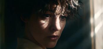 The Rhythm Section Trailer