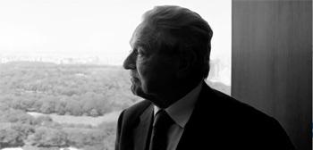 Soros Trailer